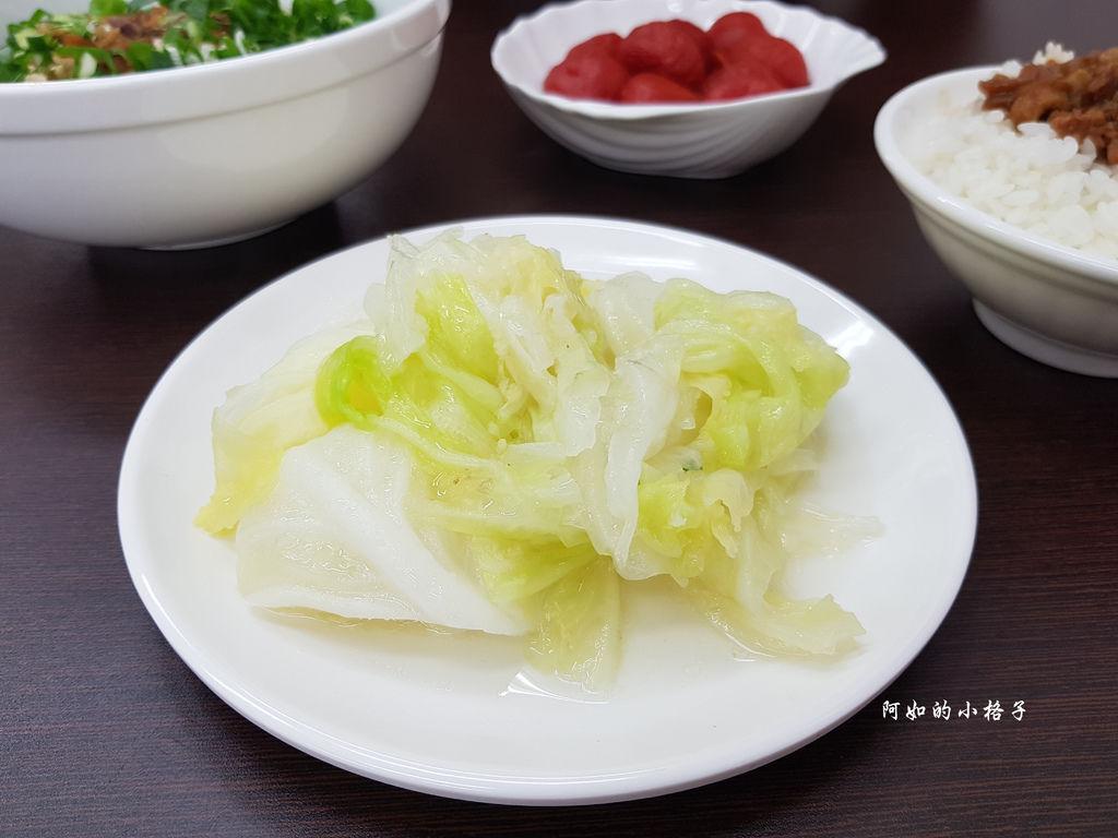 小松迷你土雞鍋 (30).jpg