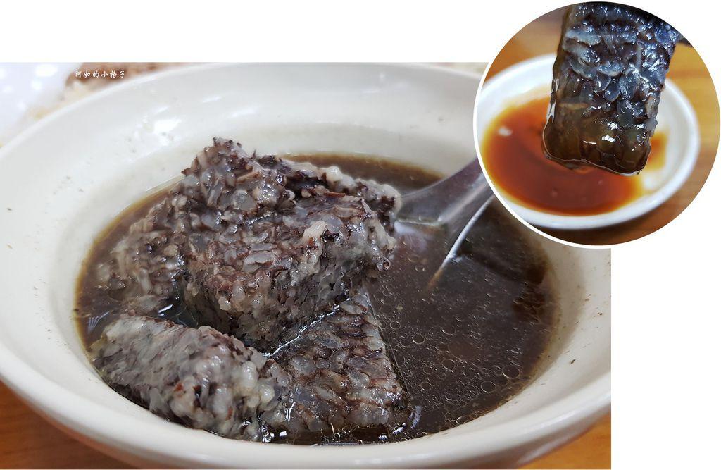 侯鴨肉飯 (26).jpg