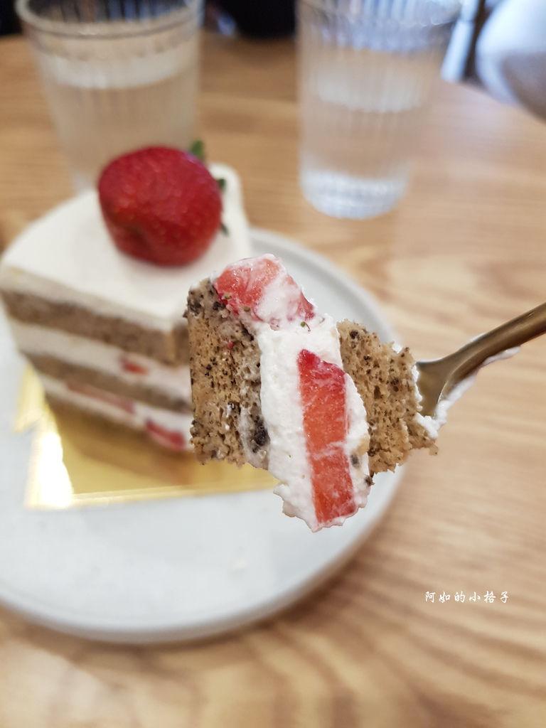 存在甜點 (47).jpg