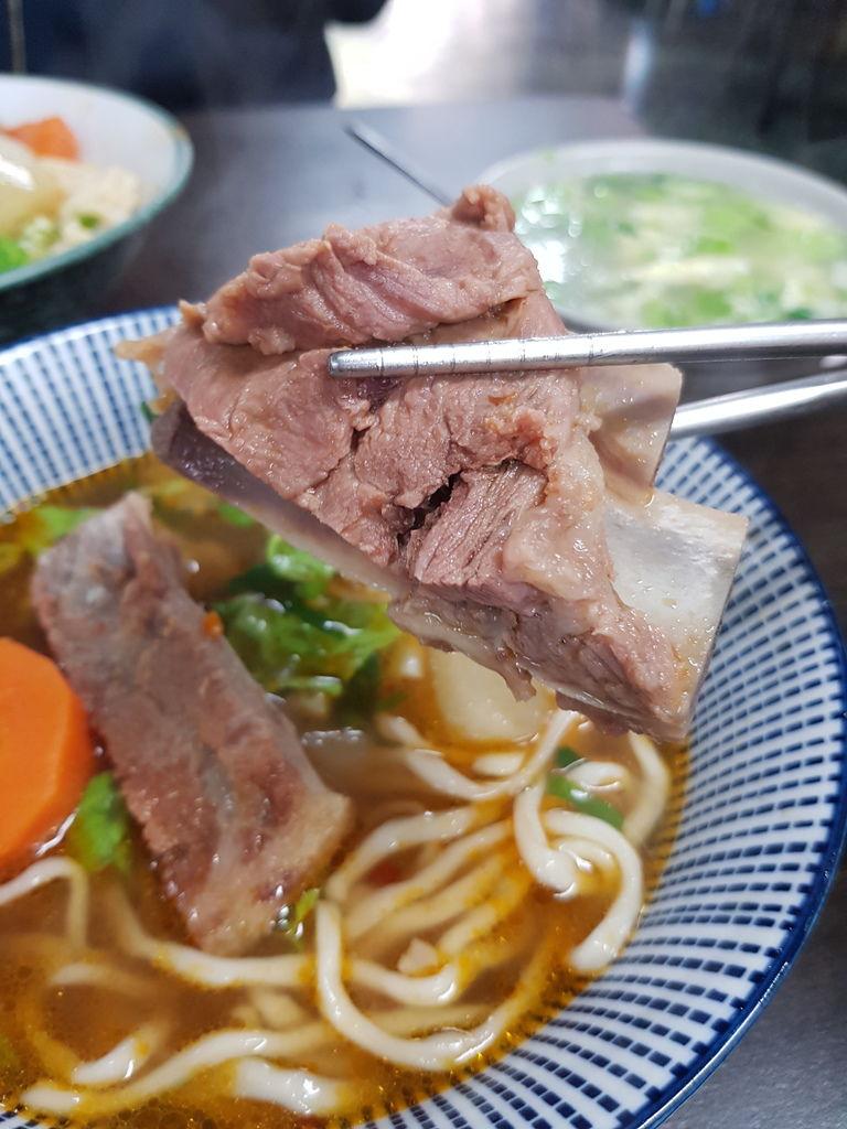陳家豬肉麵 (16).jpg