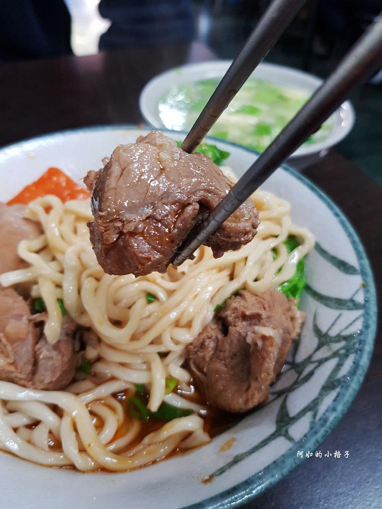 陳家豬肉麵 (37).jpg