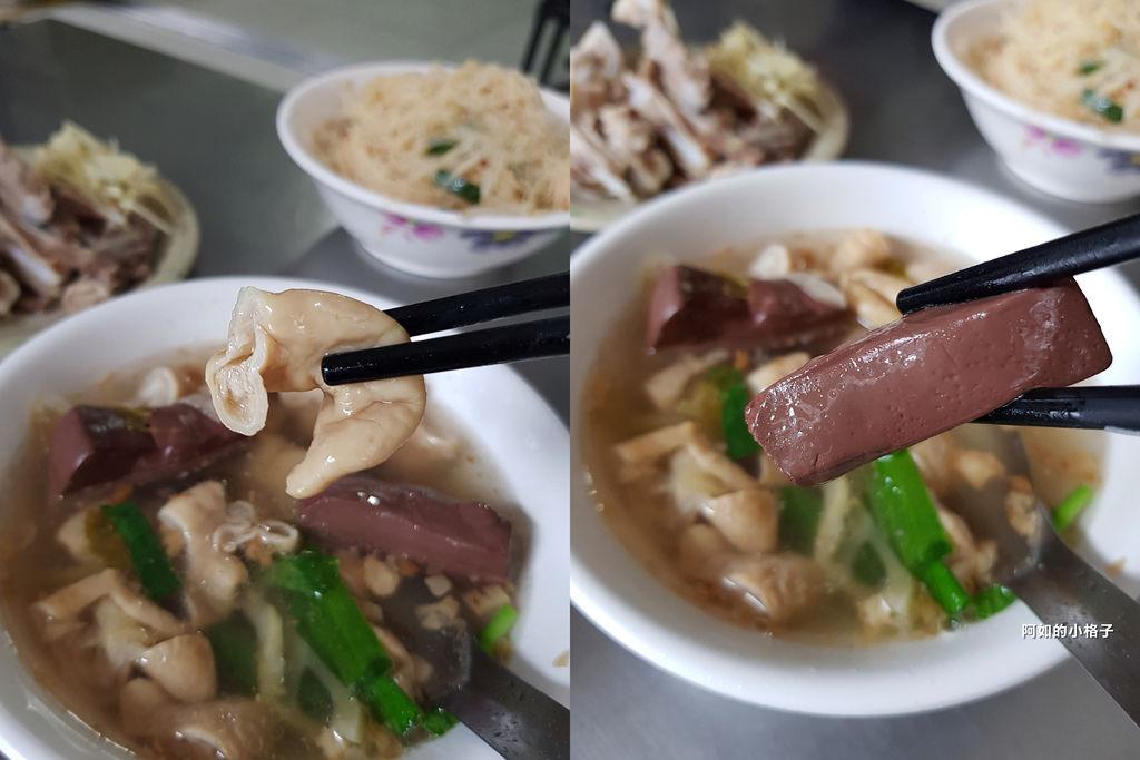 老牌豬血湯 (21).jpg
