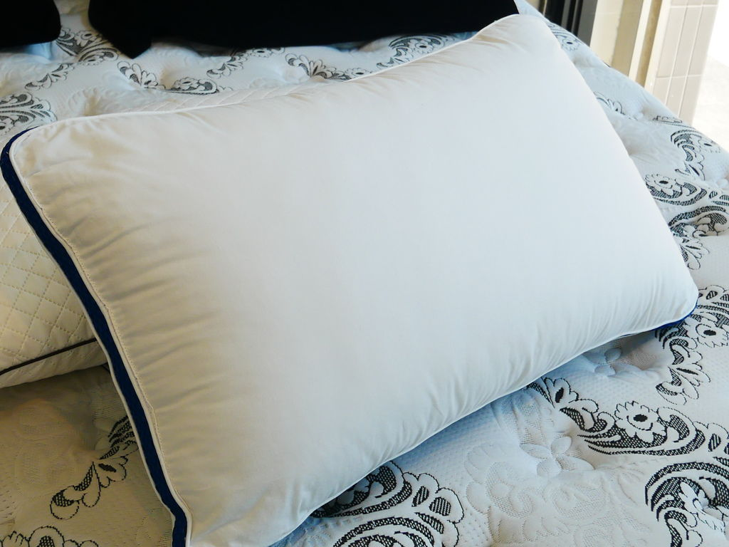 枕頭 (4).JPG
