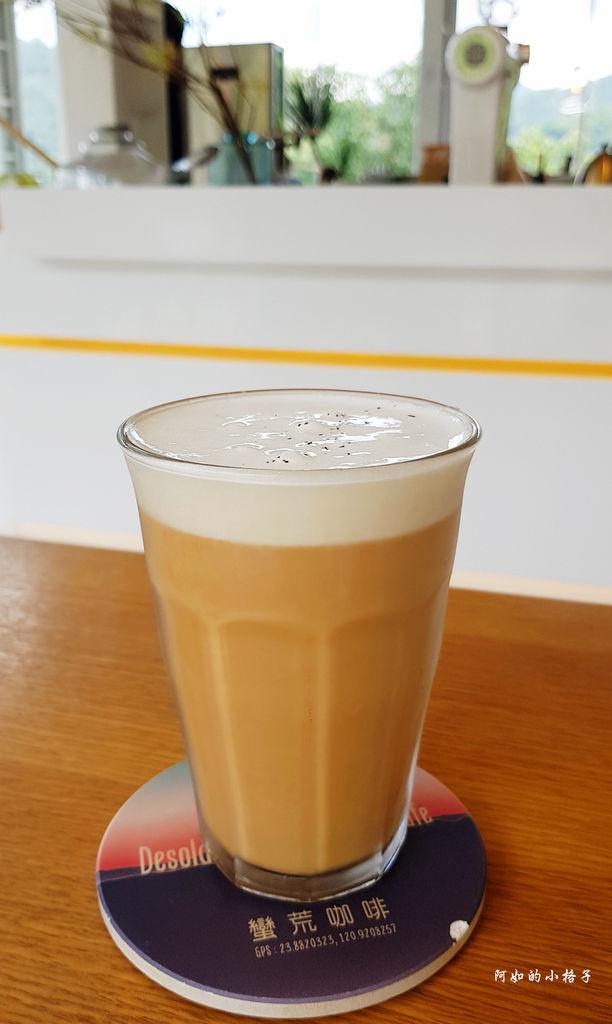 蠻荒咖啡 (10).jpg