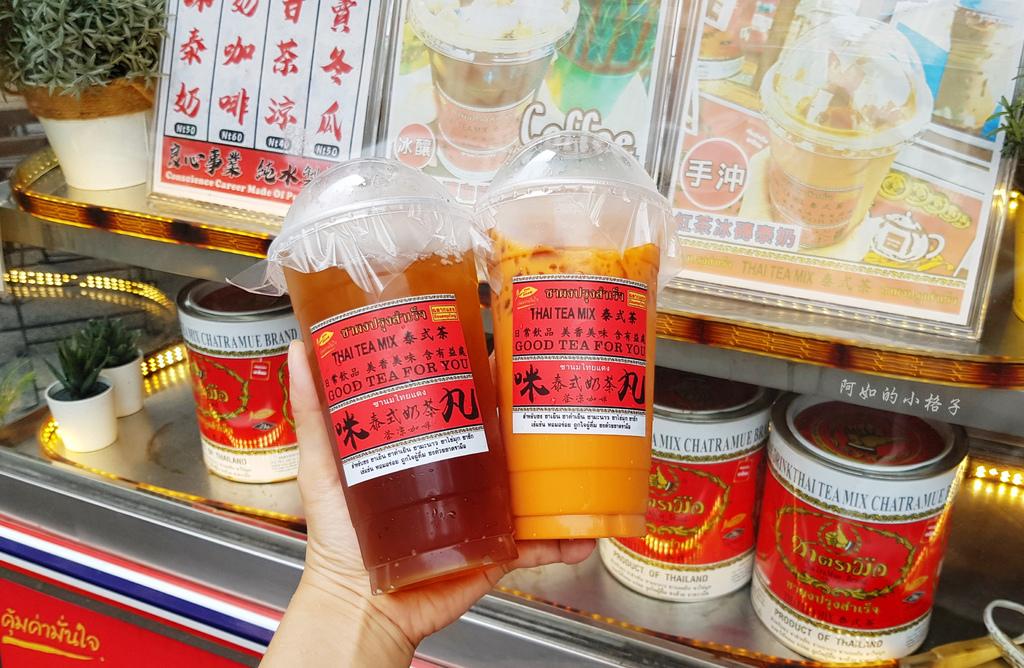 咪丸媽泰式奶茶thai tea (1).jpg