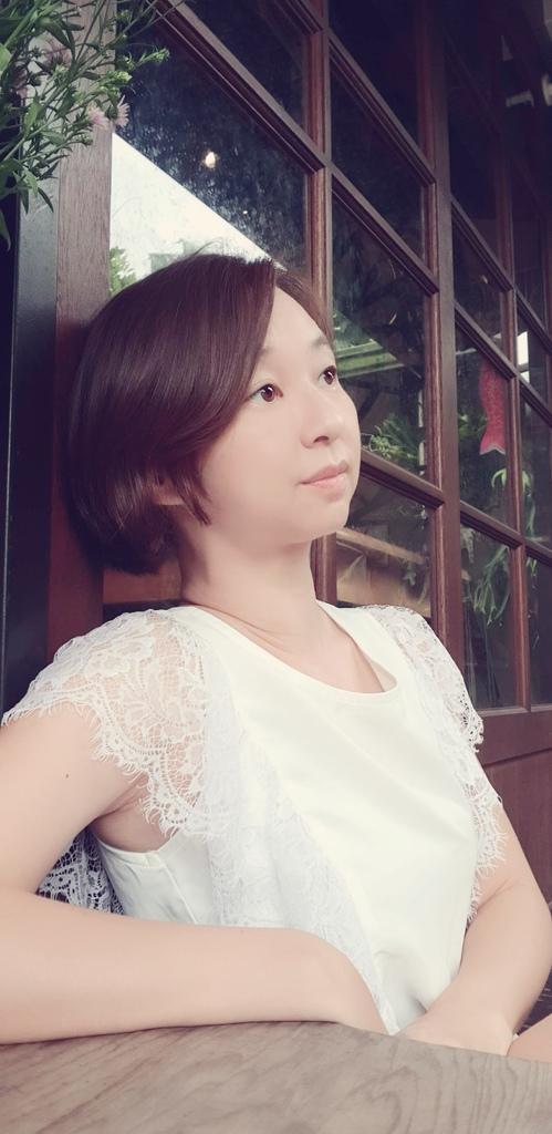 義成伯 (7).jpg