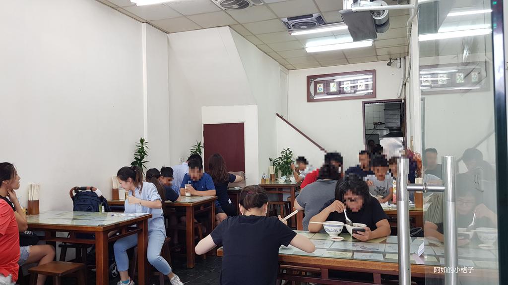 正宗鴨肉飯 (2).jpg