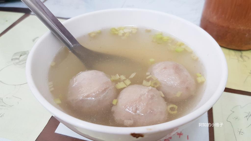 正宗鴨肉飯 (9).jpg