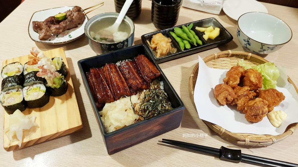 鰻丼作 (1).jpg