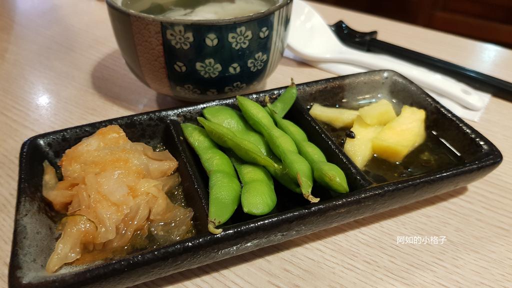 鰻丼作 (9).jpg