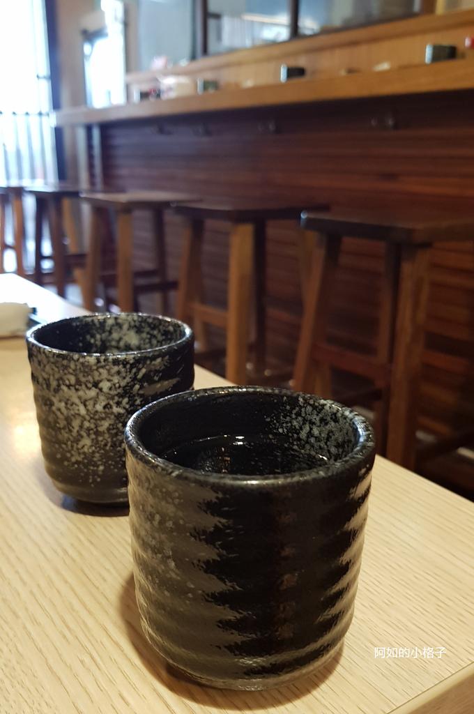 鰻丼作 (11).jpg