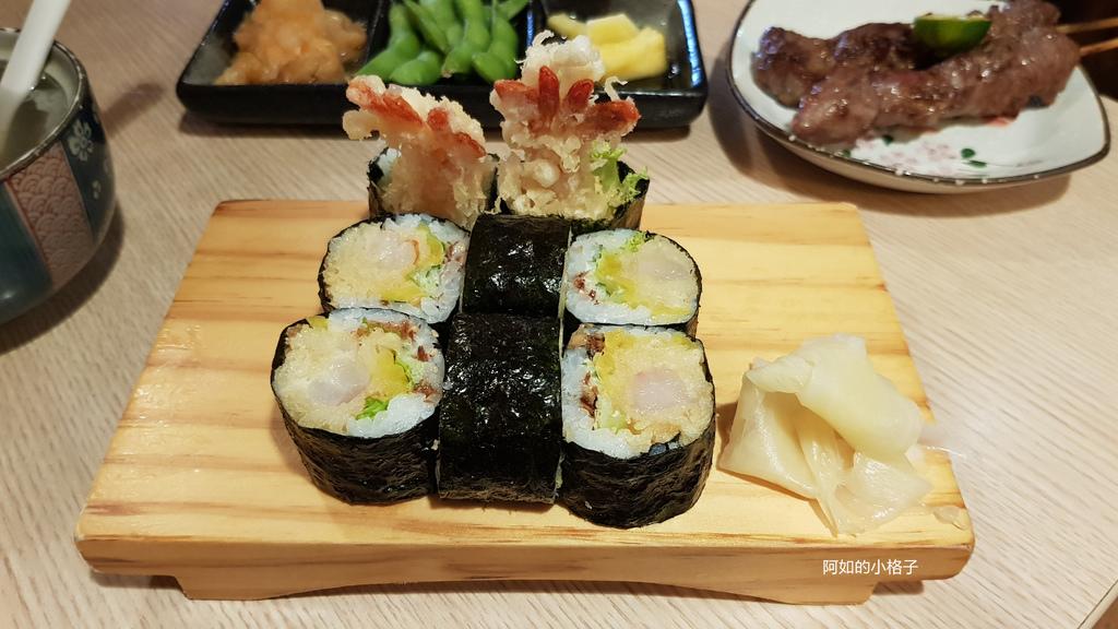 鰻丼作 (12).jpg