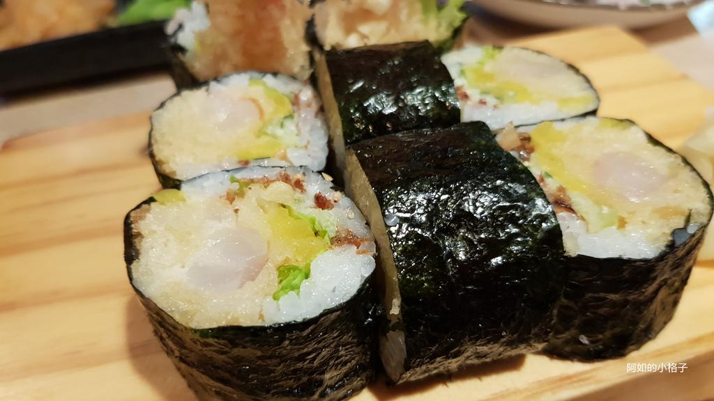 鰻丼作 (13).jpg