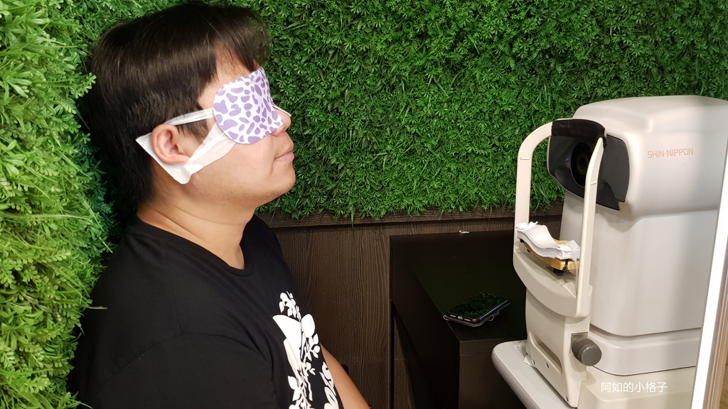 樂活眼鏡 (3).jpg