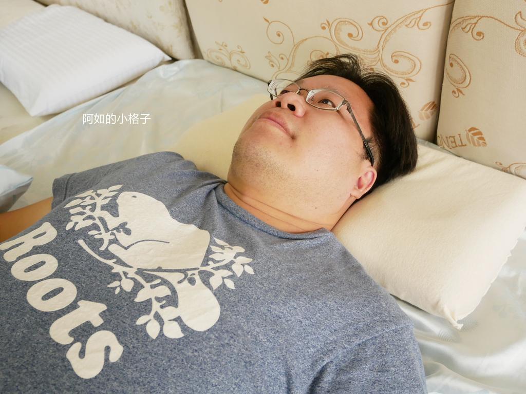 枕頭 (3).JPG