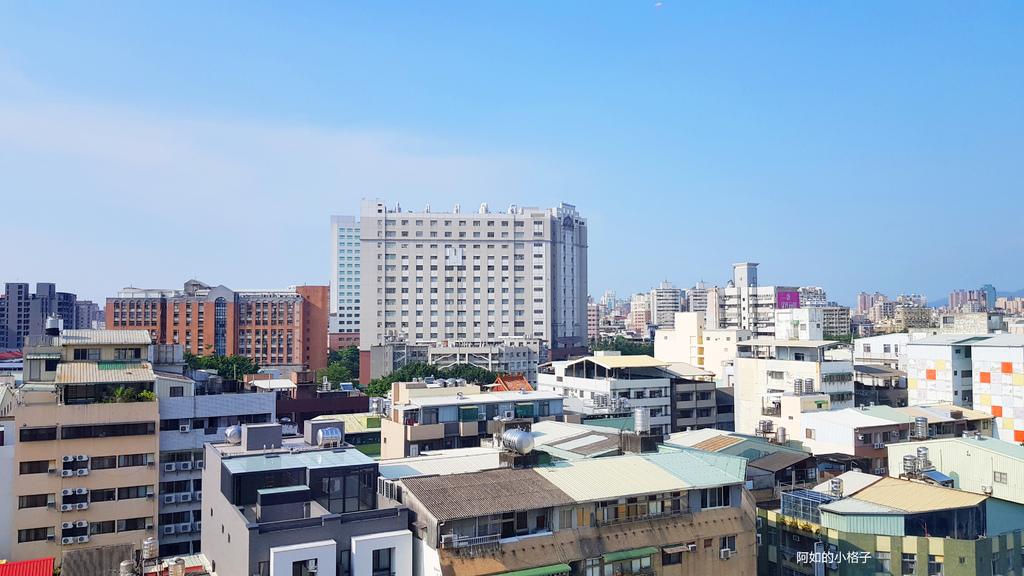 台中香榭驪舍大飯店 (21).jpg