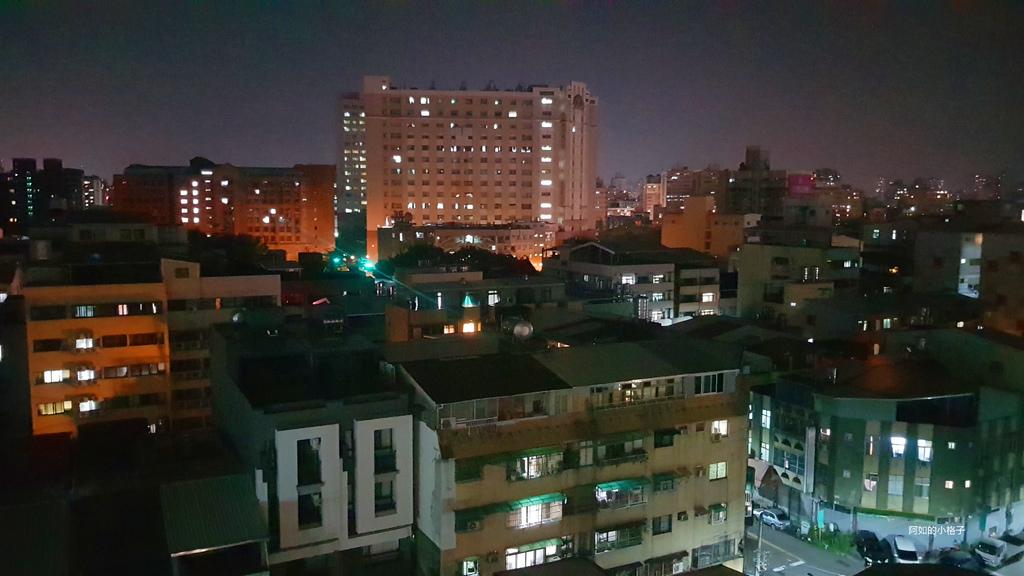 台中香榭驪舍大飯店 (37).jpg