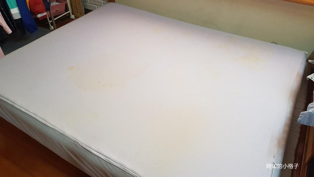 床墊清洗 (2).jpg