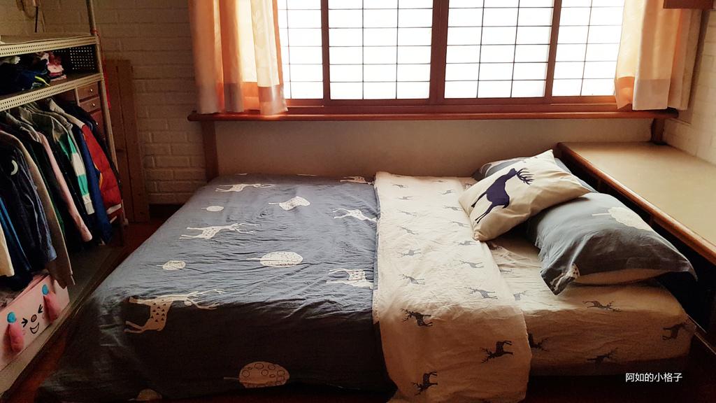 床墊清洗 (1).jpg