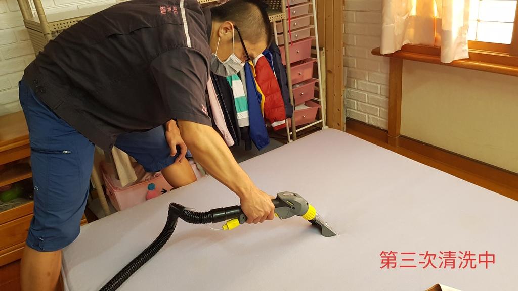 床墊清洗 (27).jpg