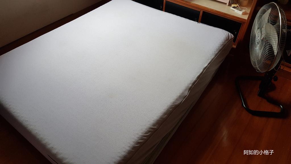 床墊清洗 (38).jpg