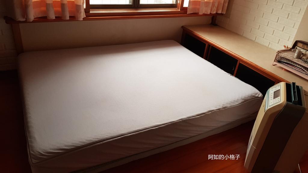 床墊清洗 (39).jpg
