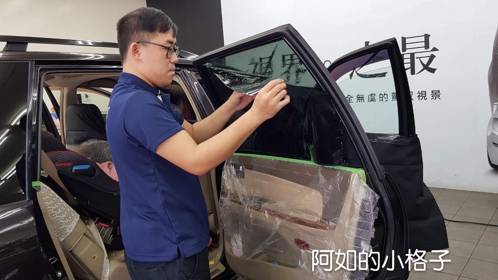 舒熱佳 (20).jpg
