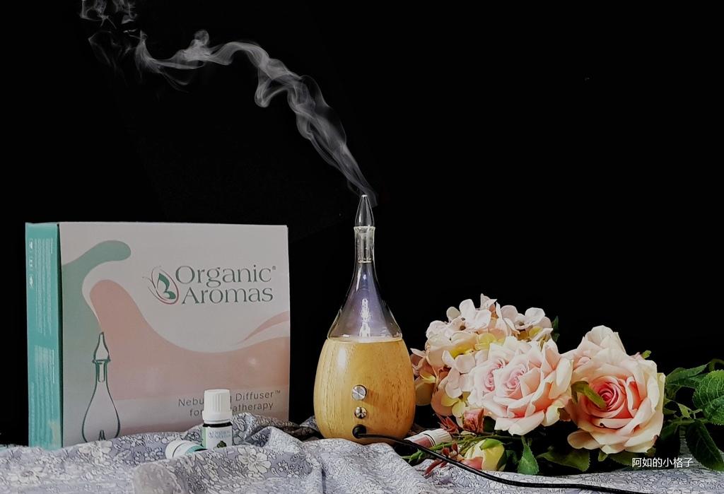 Organic Aromas (0).jpg