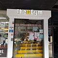 高雄健身房推薦,一對一教練課程,高雄健身教練,有家健身,有家健身房,有家健身中心,有家健身輕食,運動,健身