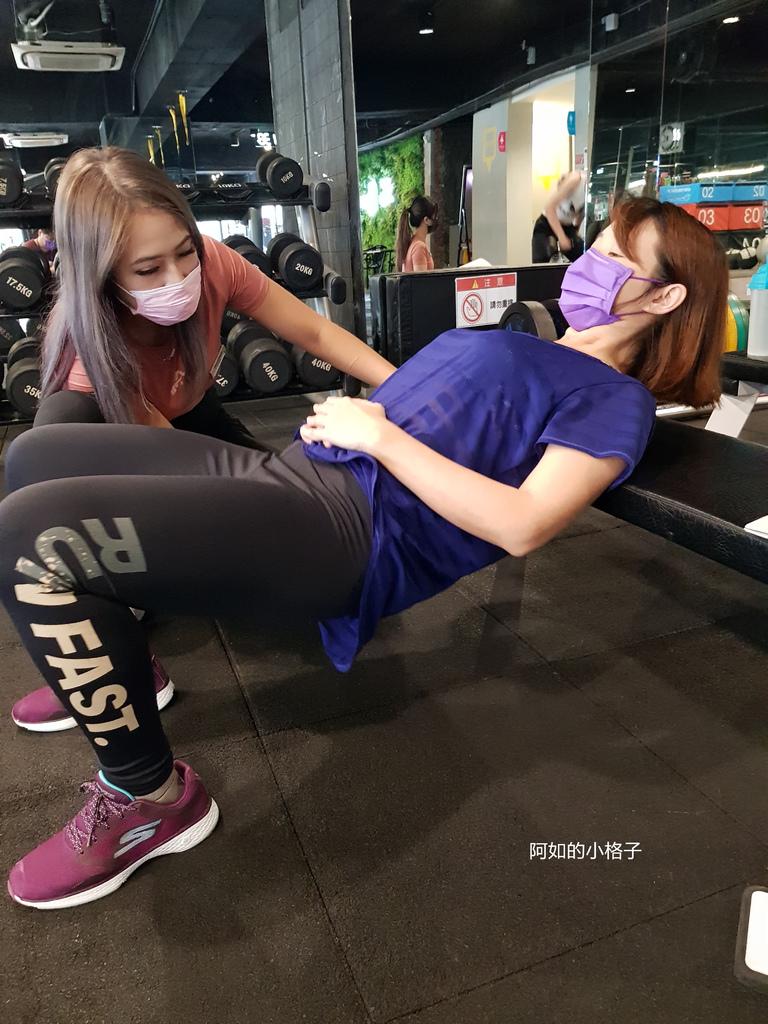hip thrust(臀推).jpg