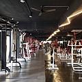環境,高雄健身房推薦,一對一教練課程,高雄健身教練,有家健身,有家健身房,有家健身中心,有家健身輕食,運動,健身