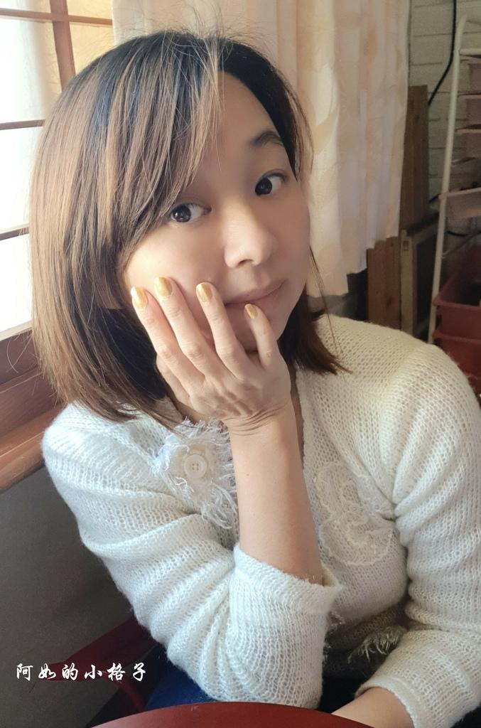 指彩DIY任意玩 (2).jpg