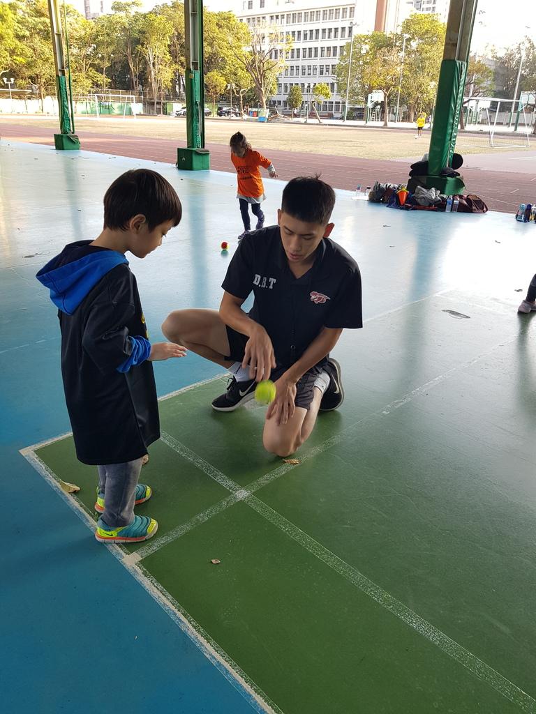暴龍幼兒籃球運動訓練營 (11).jpg