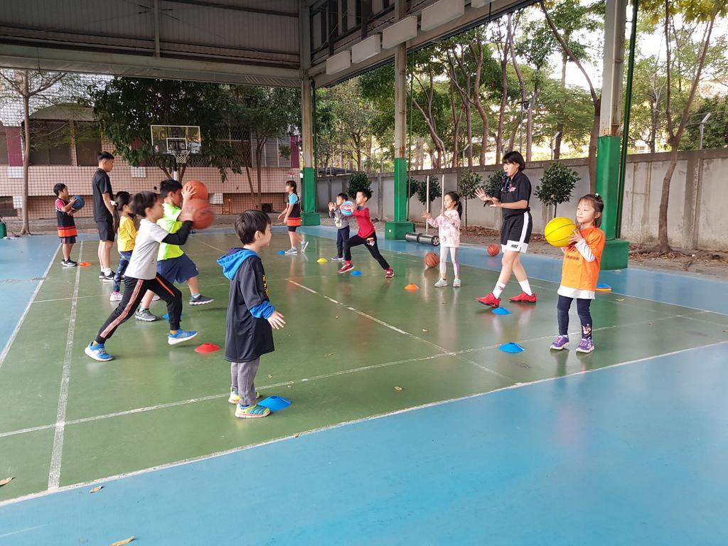 暴龍幼兒籃球運動訓練營 (13).jpg