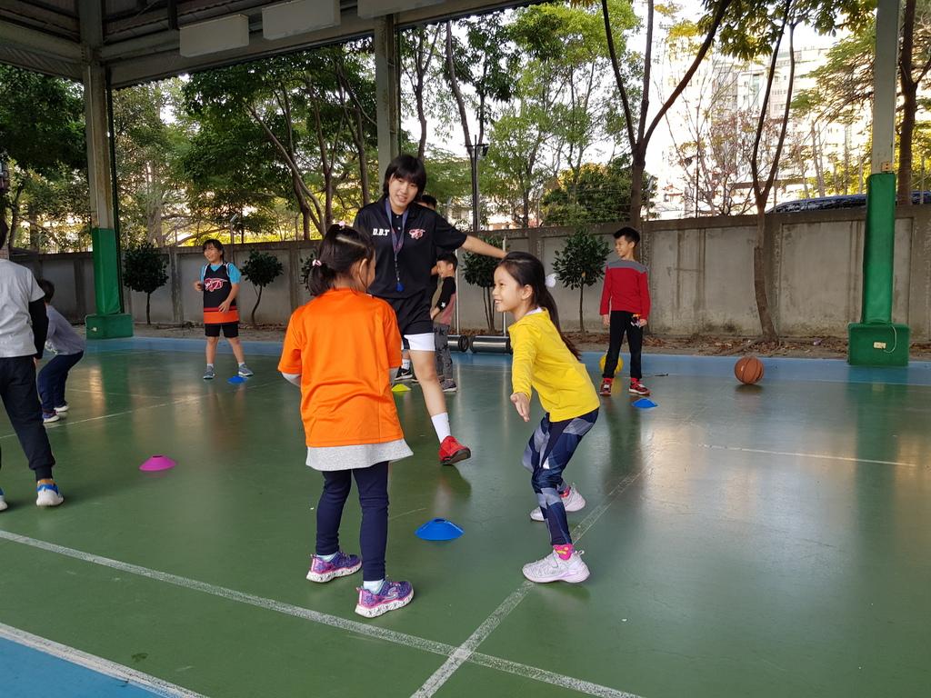 暴龍幼兒籃球運動訓練營 (17).jpg