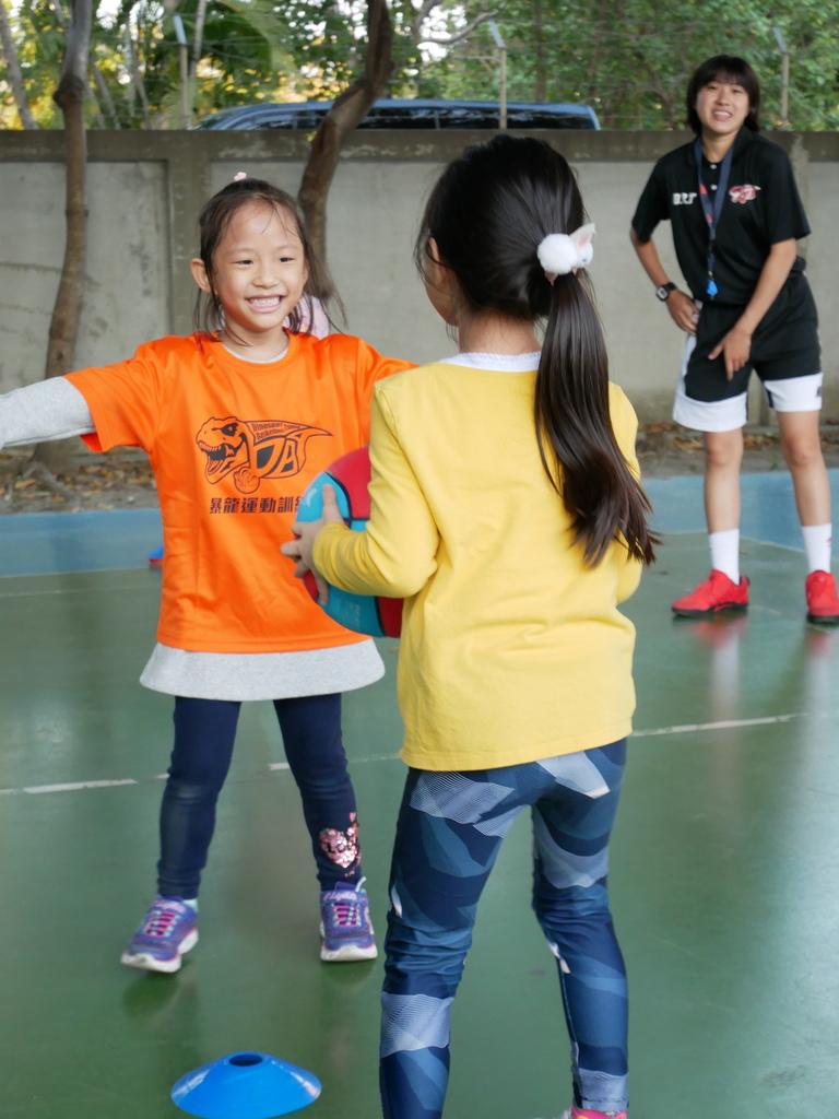 暴龍幼兒籃球運動訓練營 (18).JPG