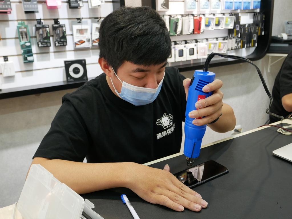 蘋果保衛戰 (15).JPG