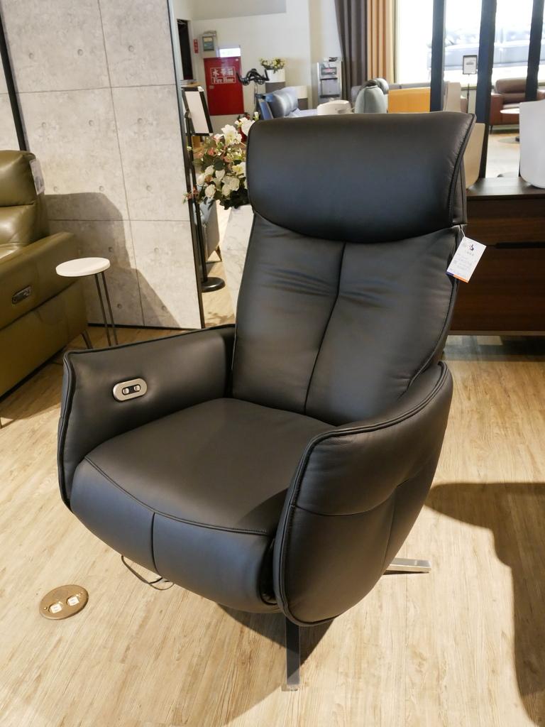 個人沙發 (1).JPG