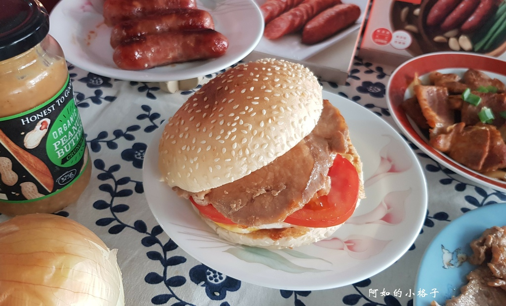 陽光豬-漢堡 (1).jpg