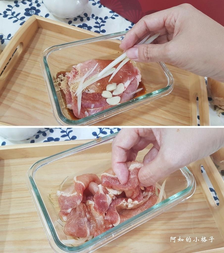 陽光豬-漢堡 (5).jpg