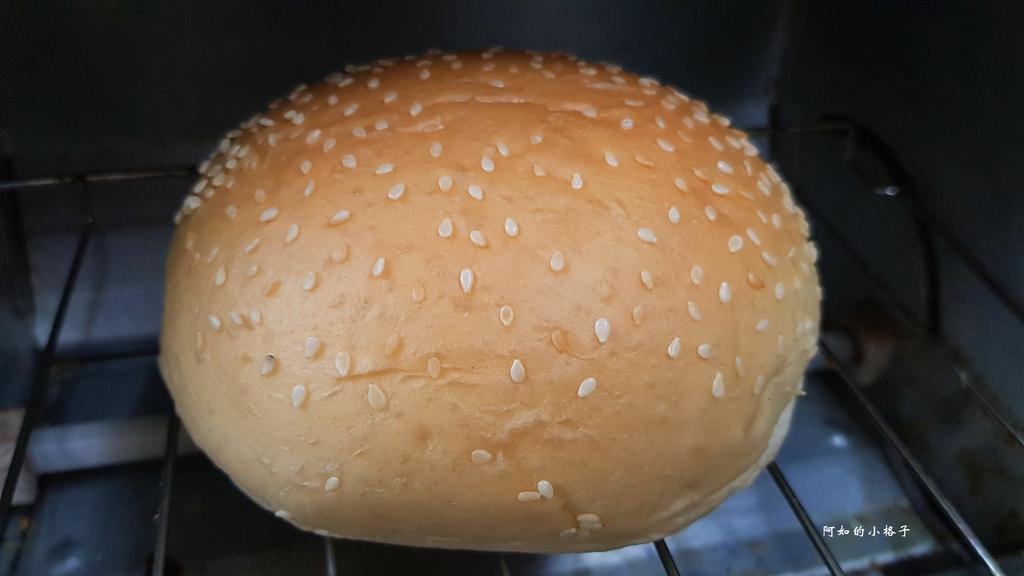 陽光豬-漢堡 (8).jpg