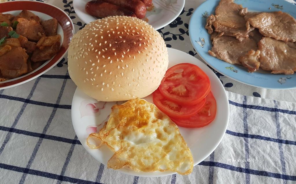 陽光豬-漢堡 (9).jpg