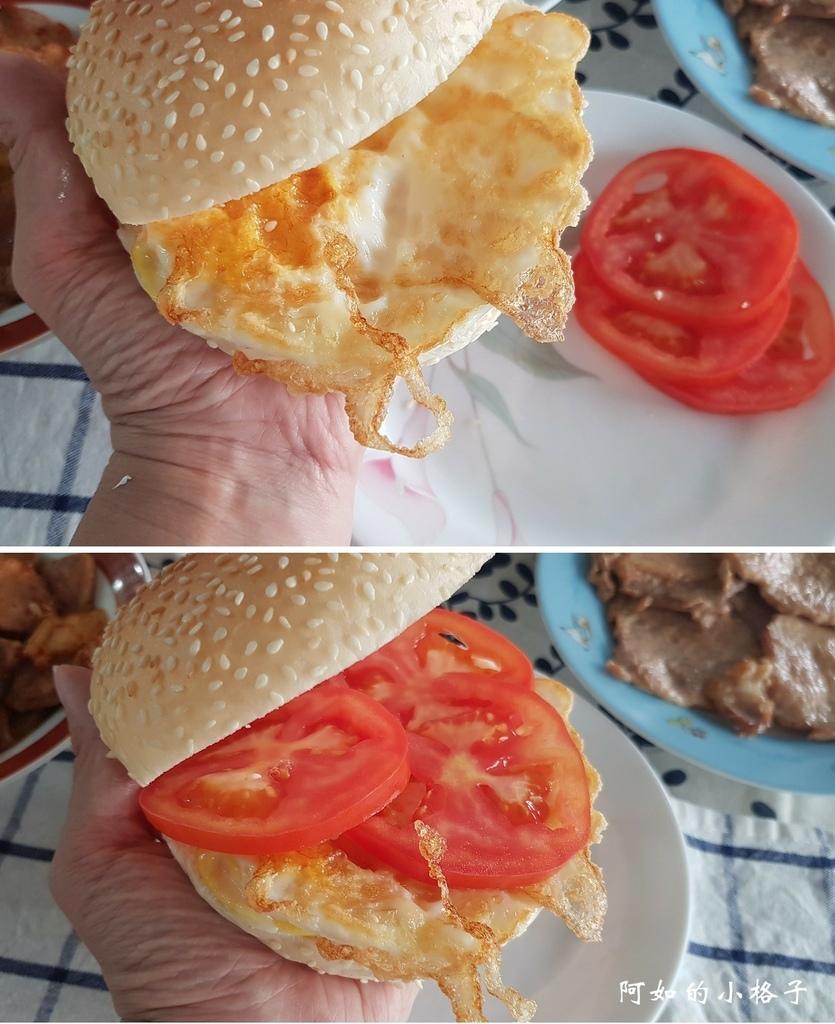 陽光豬-漢堡 (11).jpg