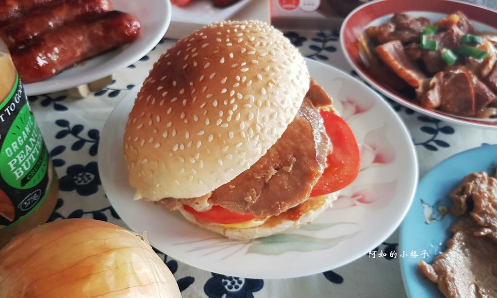 陽光豬-漢堡 (12).jpg