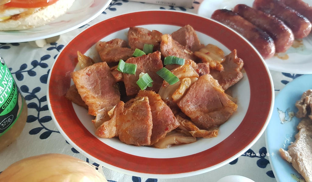 黃金豬-泡菜豬肉 (7).jpg