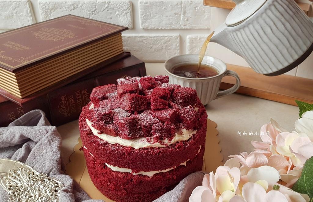 紅絲絨蛋糕 (3).jpg