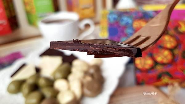 妮娜巧克力 (27).jpg