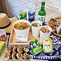 魚雞飯糕韓式食堂 (1).jpg