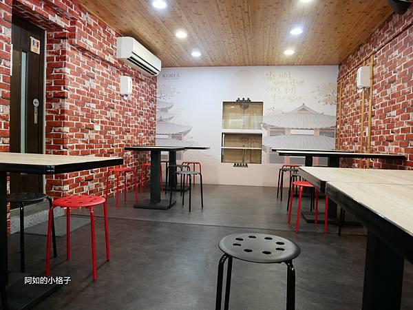 魚雞飯糕韓式食堂 (7).JPG