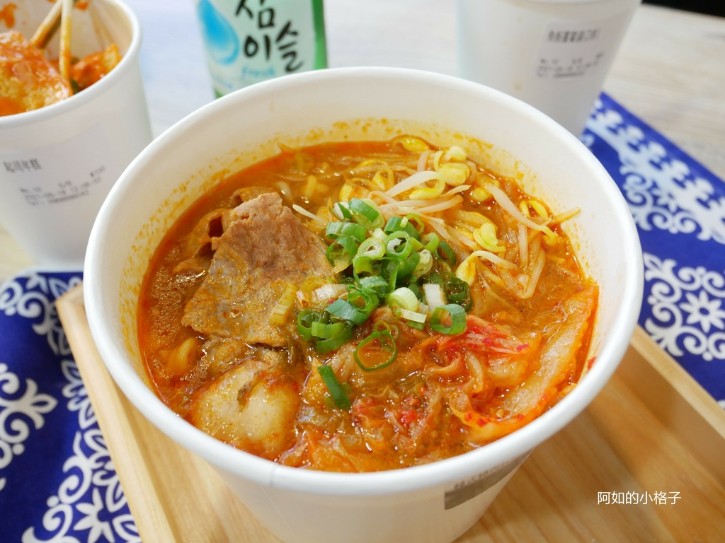 魚雞飯糕韓式食堂 (13).JPG